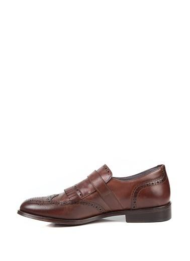 Tween Ayakkabı Kahve